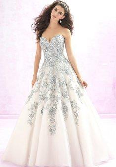 6f1eb4e85f96357 Свадебные платья. Каталог 158 фото. Купить свадебное платье в Краснодаре,  цены от 10000 руб.