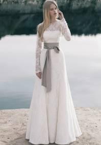 Краснодар платье для венчания
